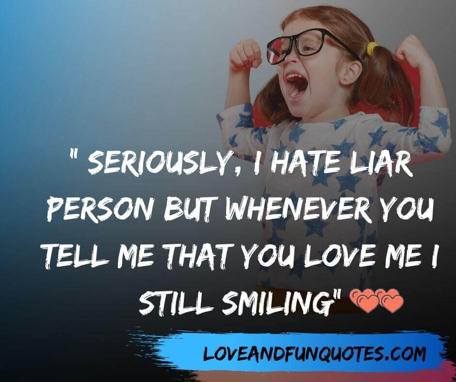 funny quotes about her