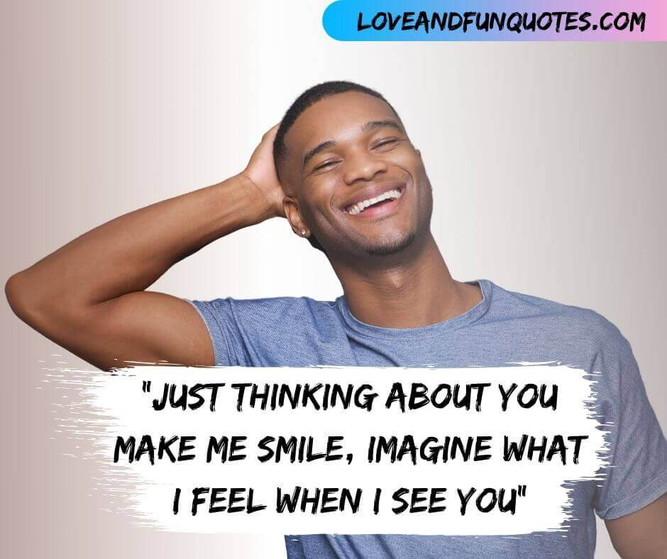 imagination funny quotes