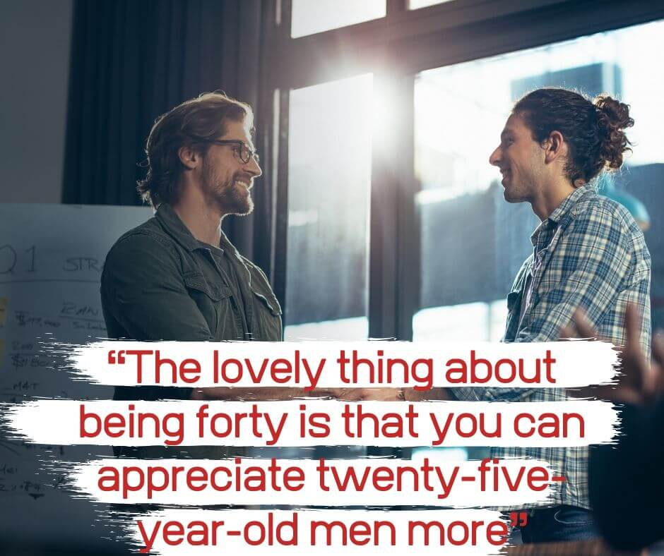 love and funny quotes about life