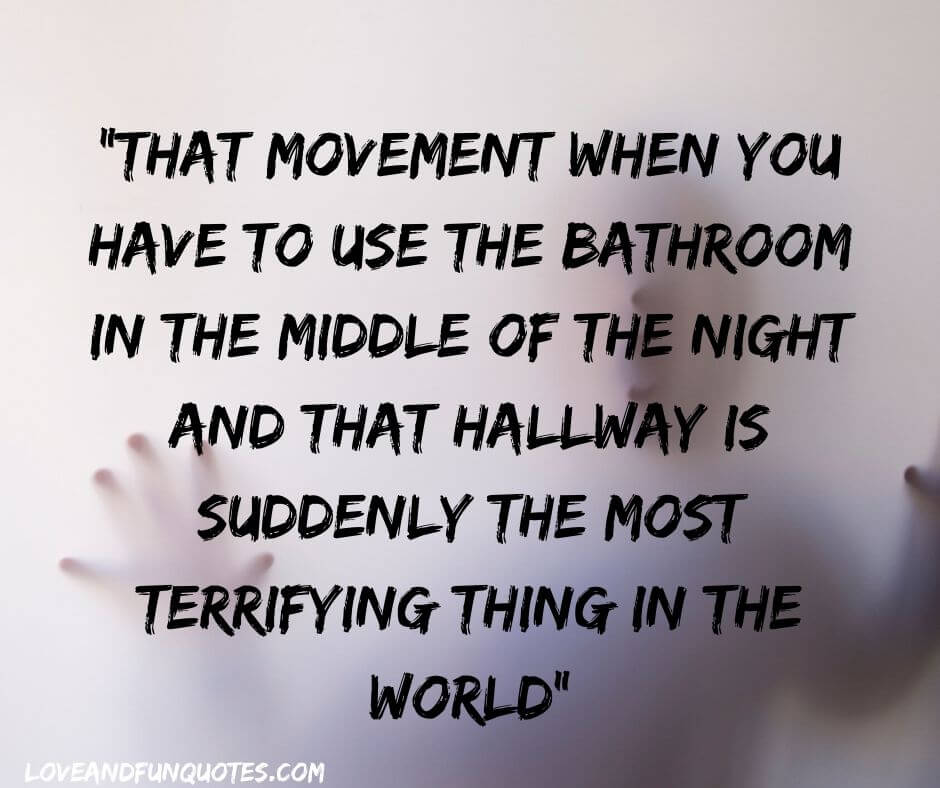 funny quotes about life with images
