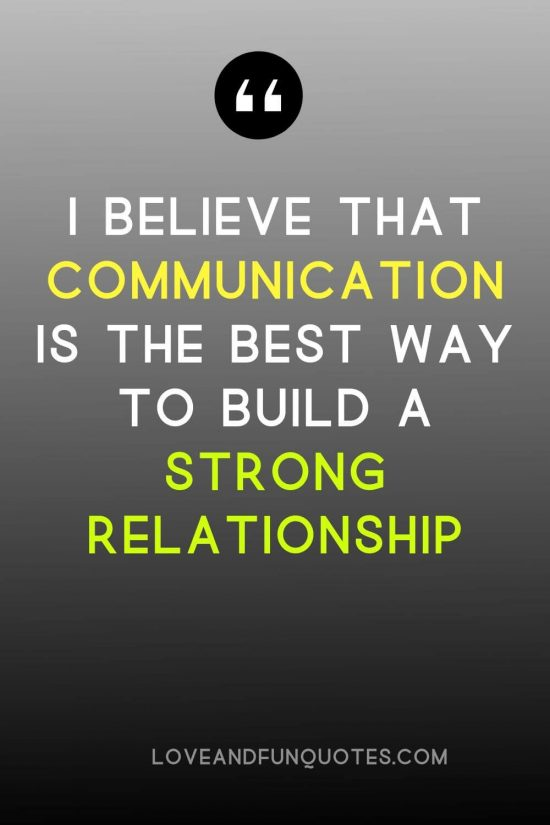 Relationship Quotes pintrest image