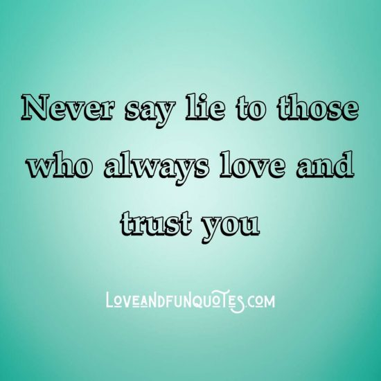 Cute Love Quotes About Love And Love Of Your Life