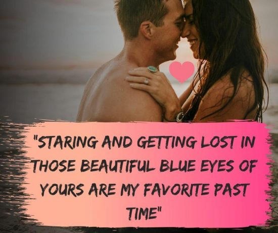 love and life quotes