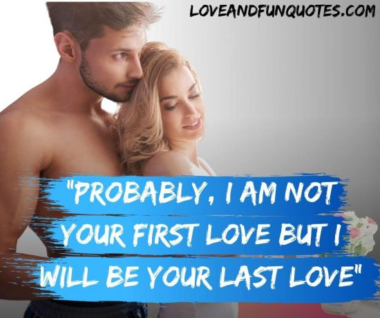 cute funny quotes for her