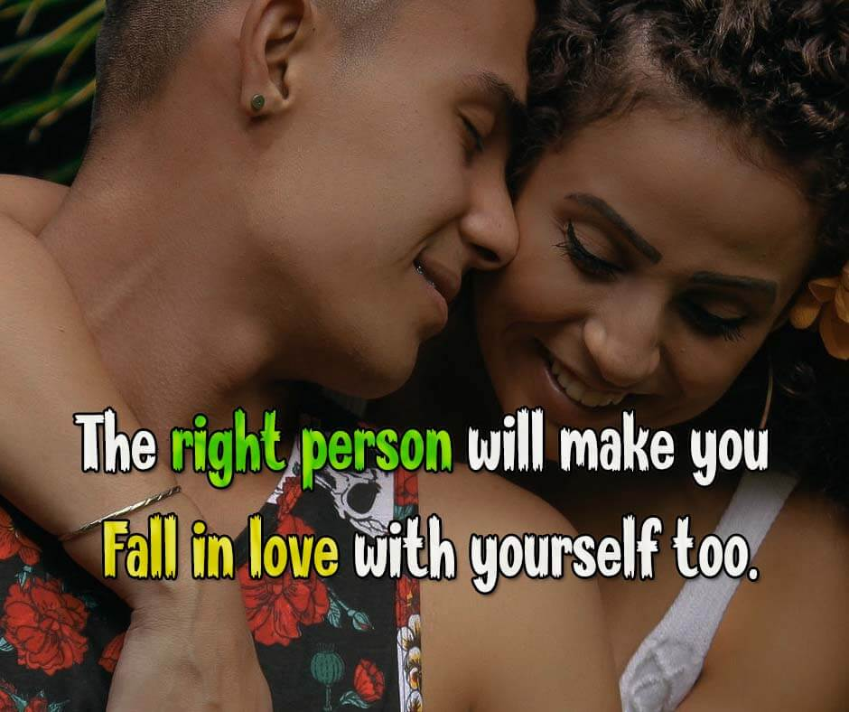 cute love quotes for couples