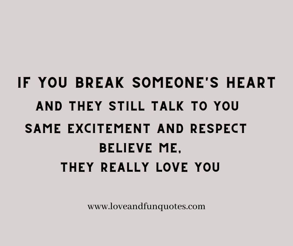 love and fun quotes images