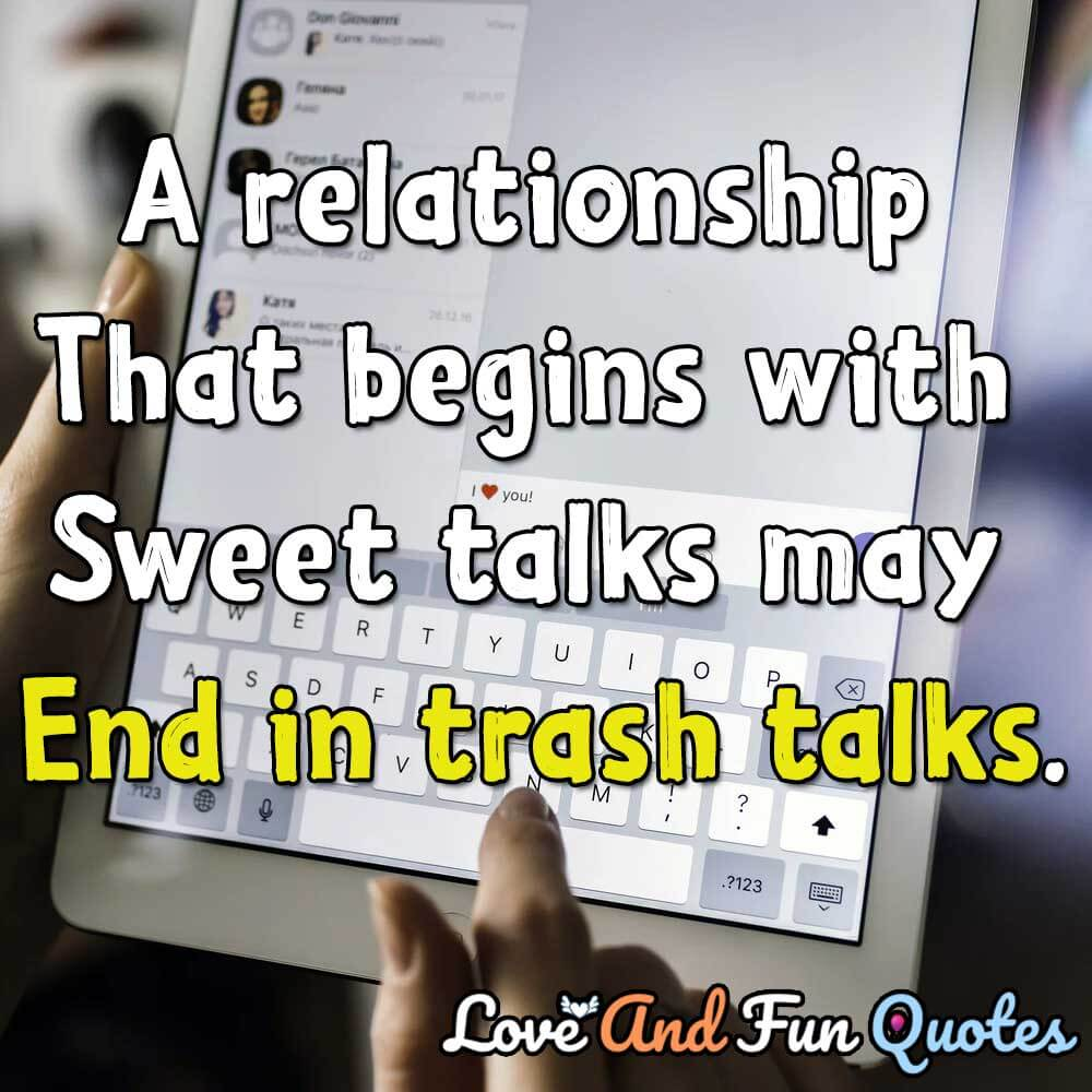 funny quotes about relationship