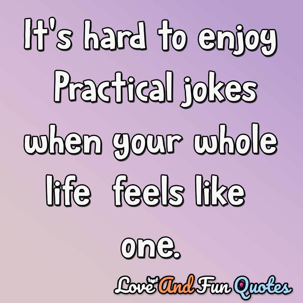 laughfing-quotes-about-life