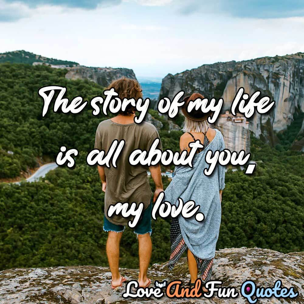 best-cute-love-and-fun-quotes