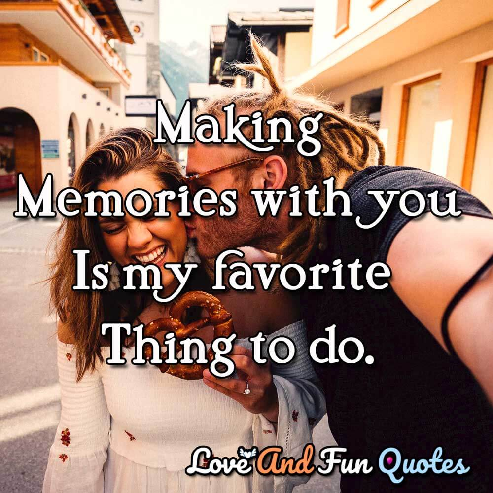 cute-love-quotes-for-gf