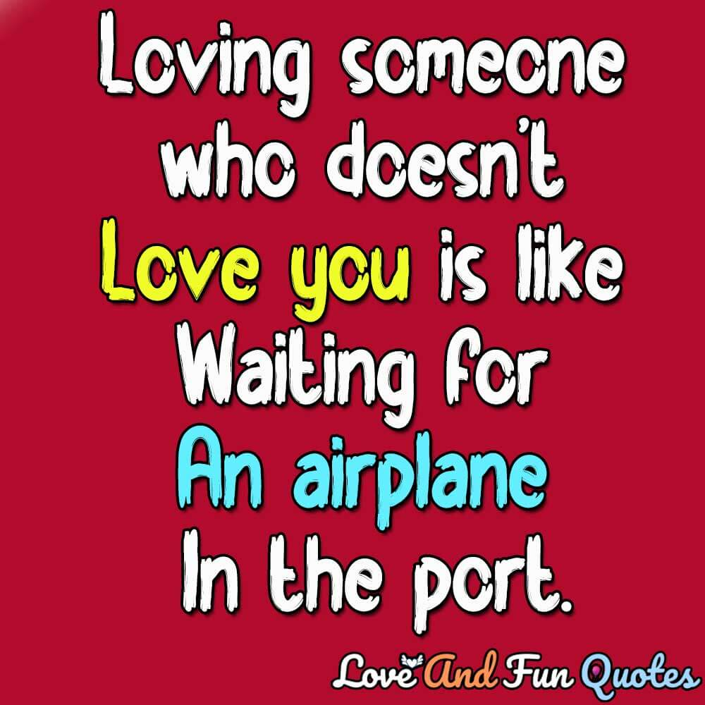 quote funny love images