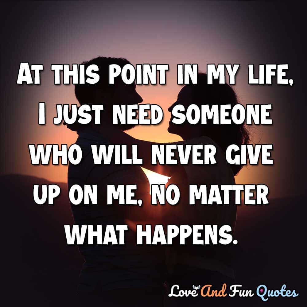 funny love quotes for her from the heart