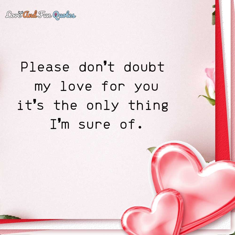 deeep love messages for her and him quotes images