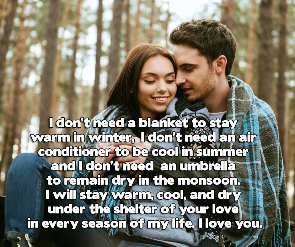 i love you love quotes