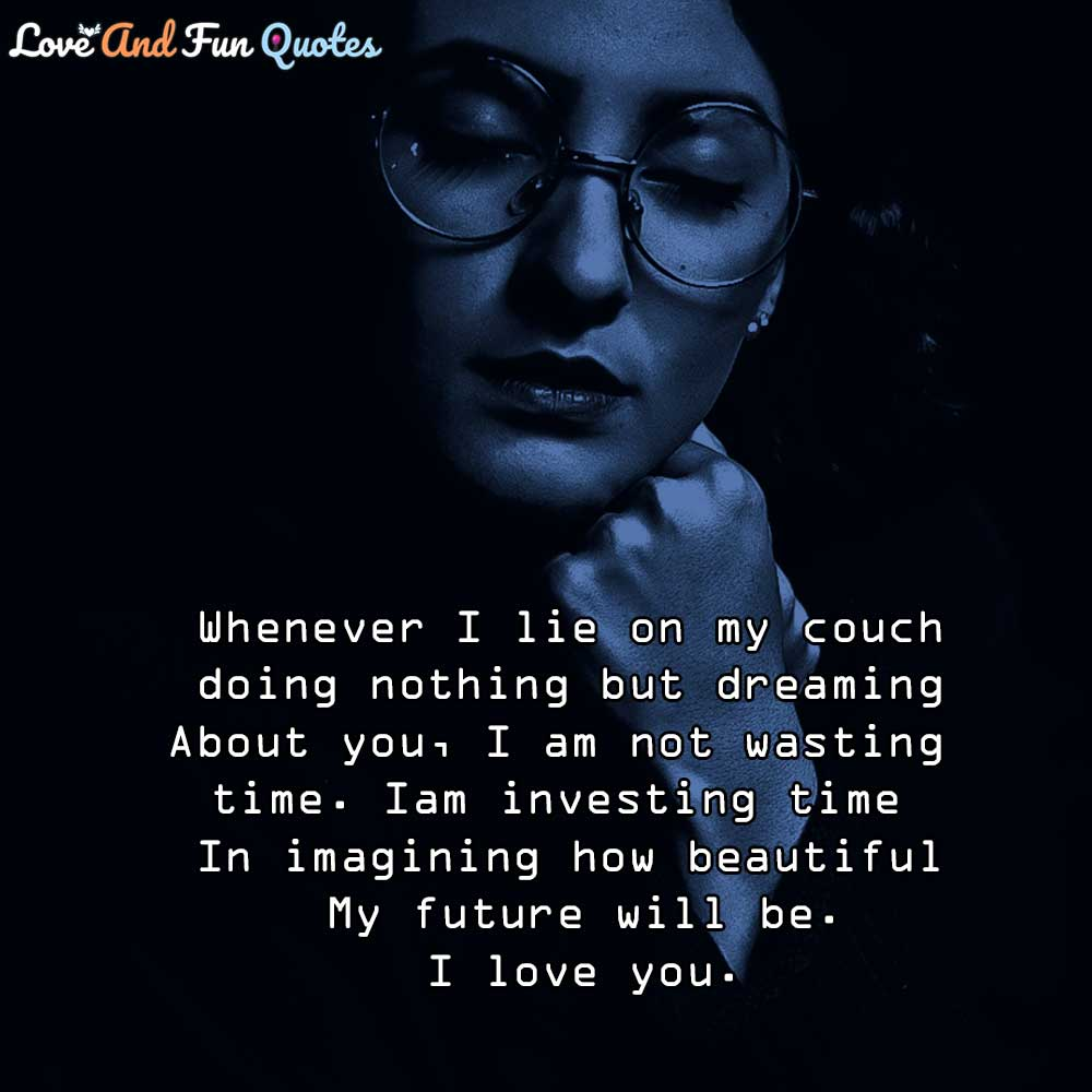 i love you pic quotes