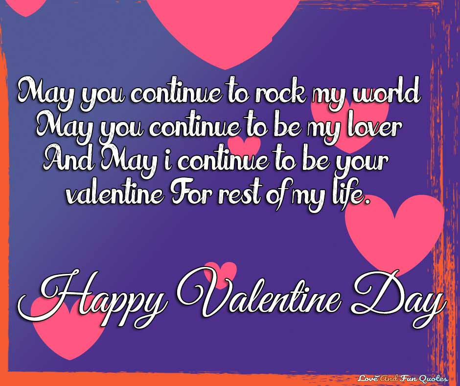 valentine's day love quotes for her