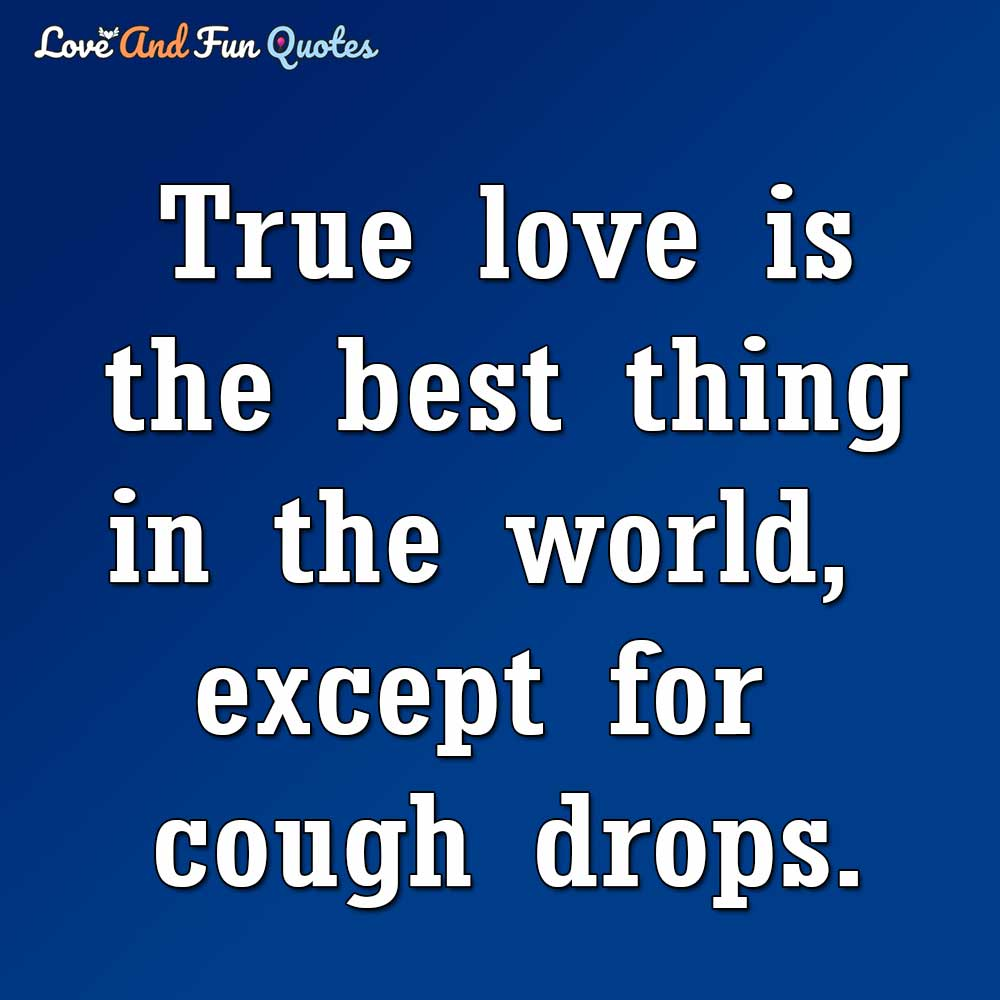 English true love quotes images for Facebook and Instagram