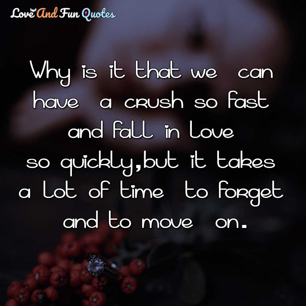 move on quotes images