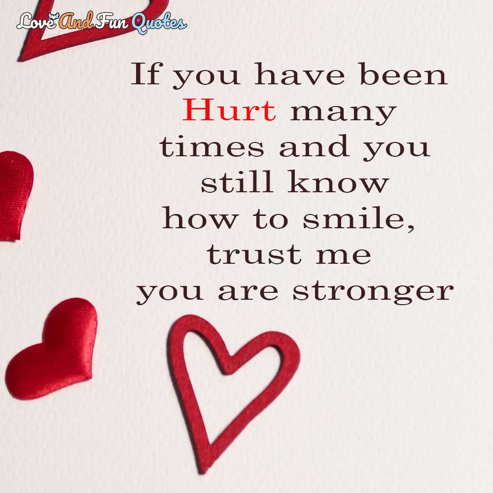 breakup love quotes and sayings