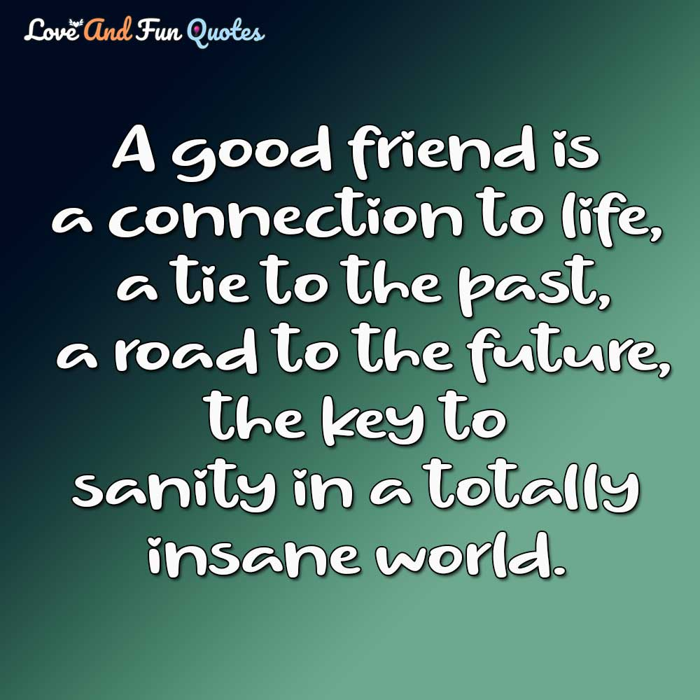 friendship love quotes images