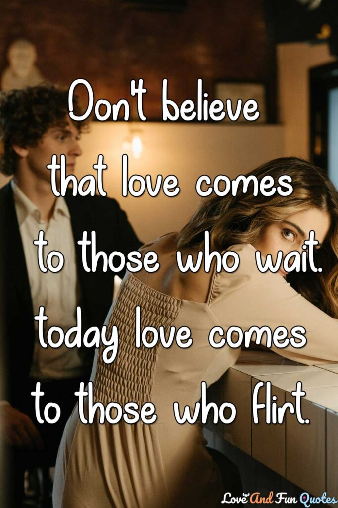 funny love quote images