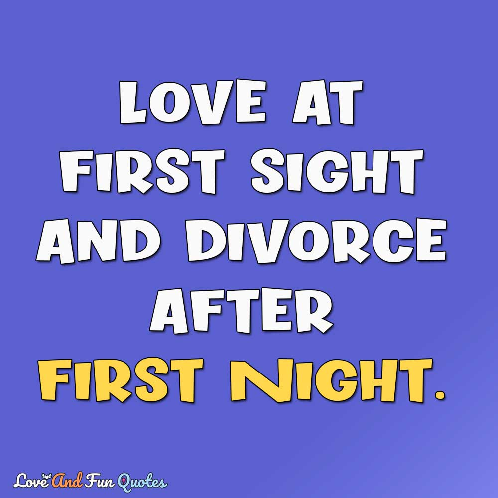 Love At First Sight Quotes And Sayings
