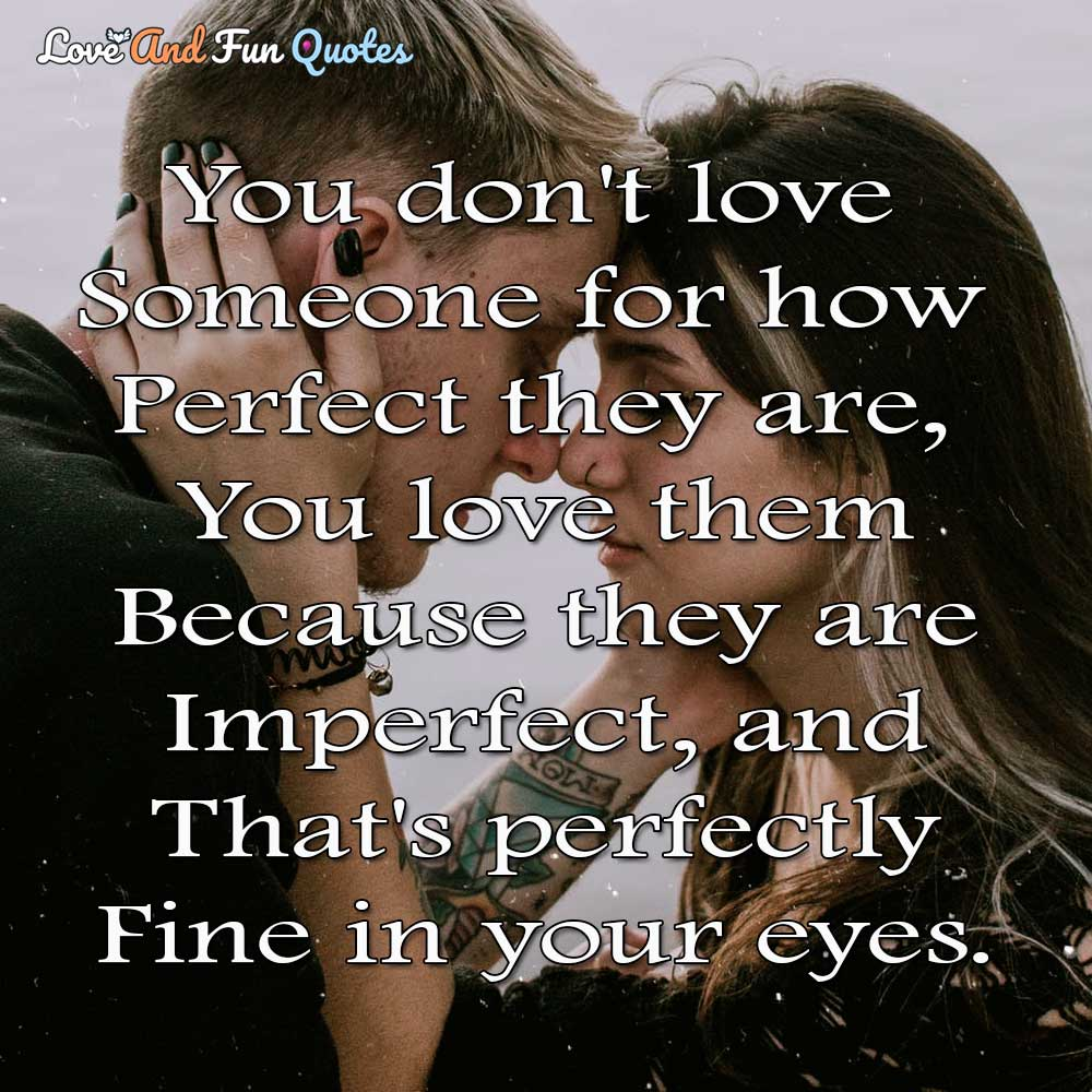 love relationship inspirational quotes
