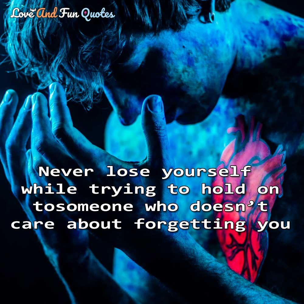 break up love quotes and sayings
