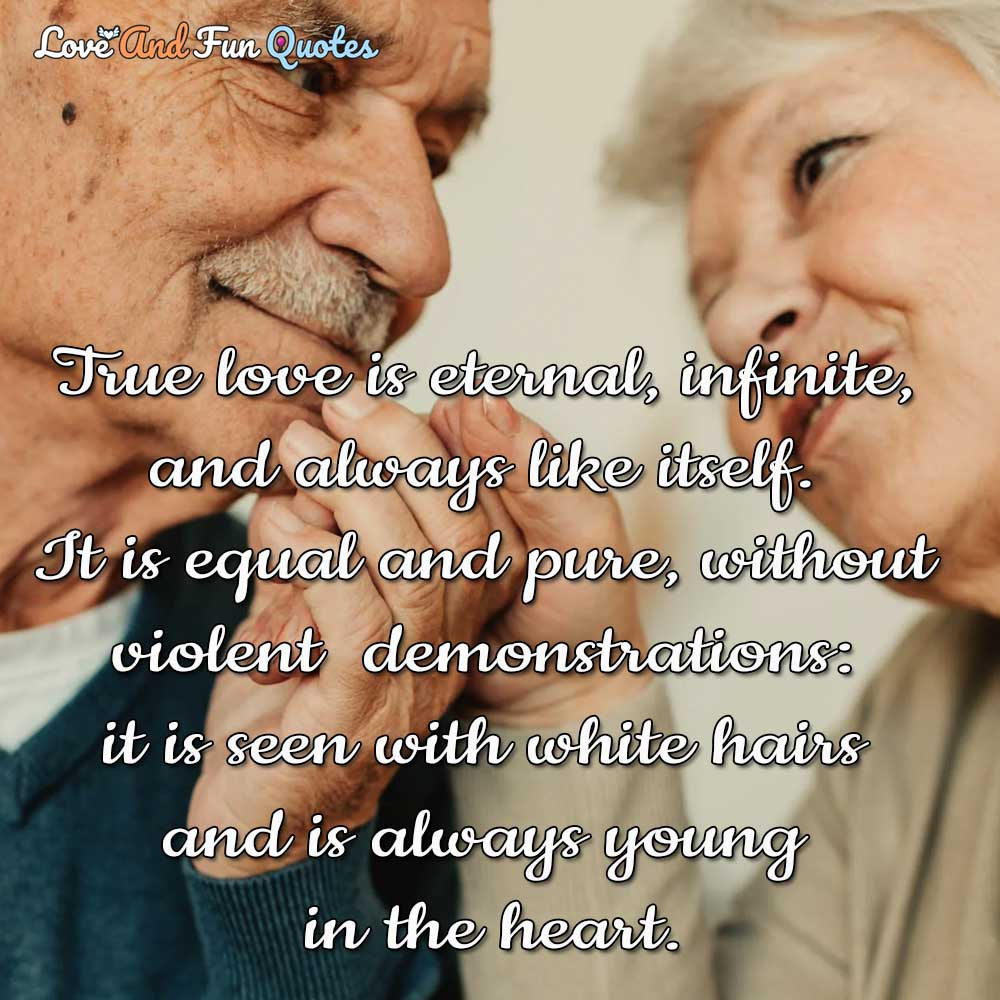 true love quotes and love and relationships