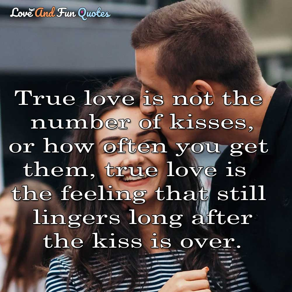 english true love quotes images for facebook