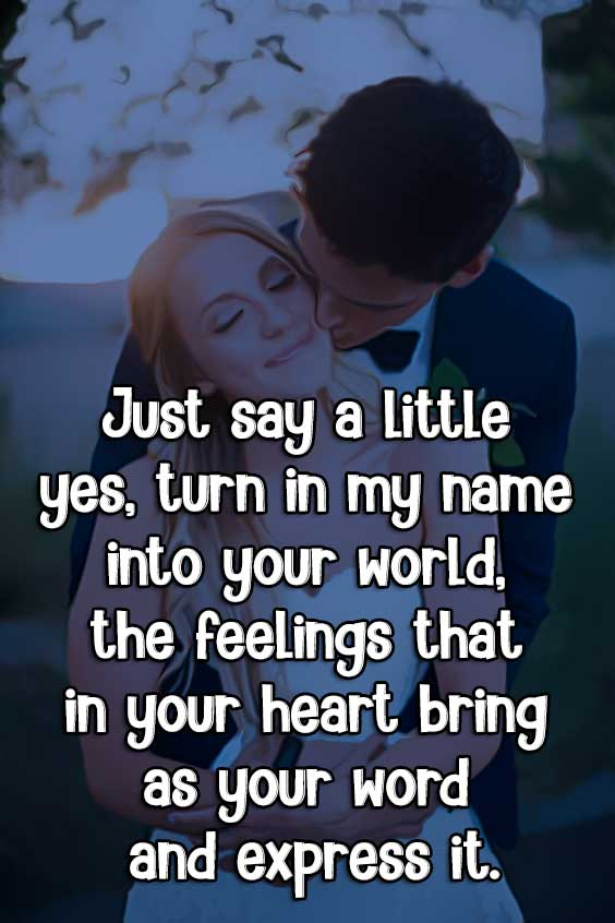 one-sided love quotes and sayings images