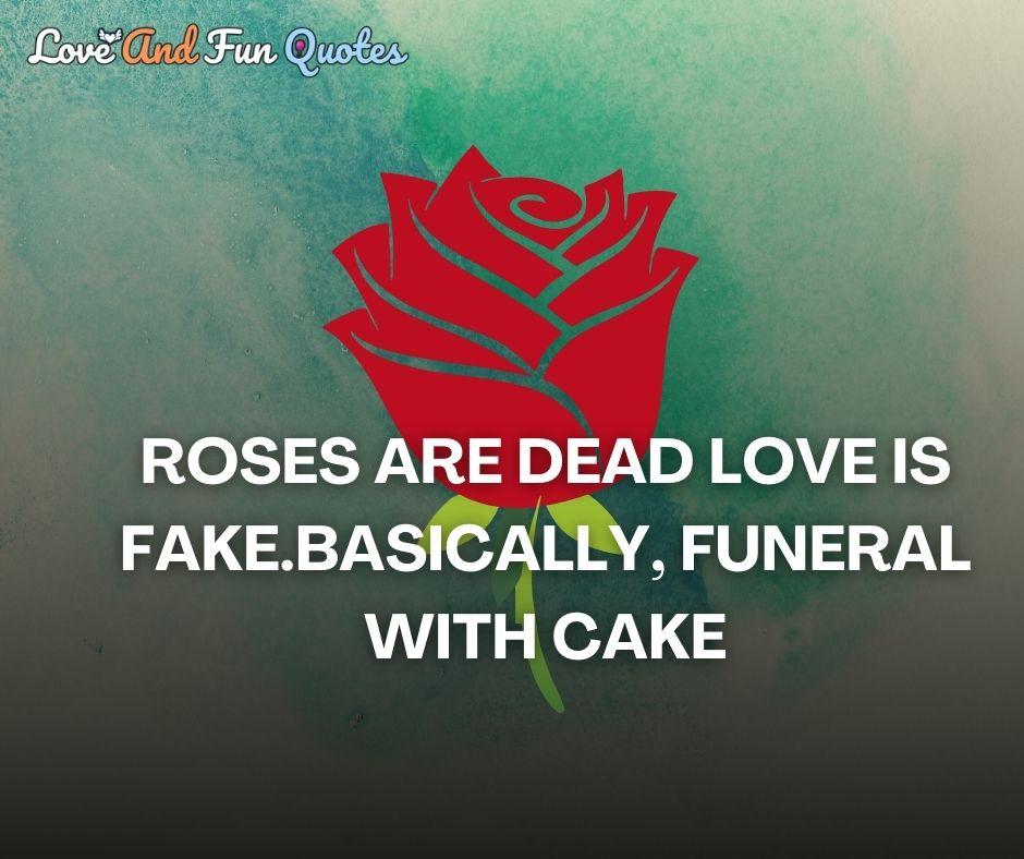 130 Best Funny Love Quotes With Images